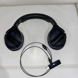 Turtle Beach Stealth 700 V1 PS4 for Sale in Coral Gables, FL