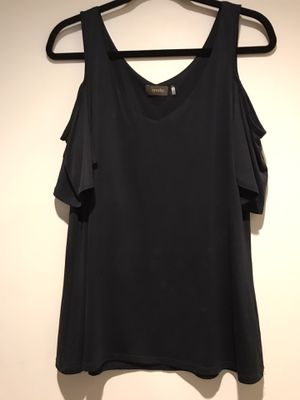 Women's large tops for Sale in Fresno, CA