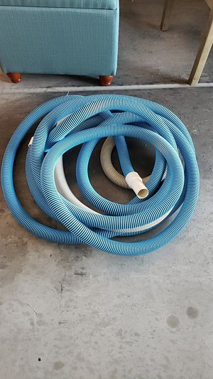Pool Hose for Sale in Henderson, NV