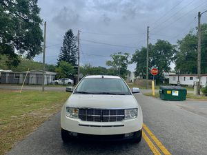 2007 Lincoln MKX for Sale in Kissimmee, FL