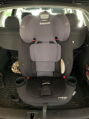 Maxi-Cosi Car Seat Booster for Sale in Pleasant Hill, CA