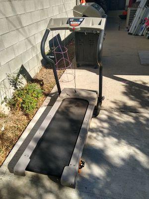 Treadmill for Sale in Irwindale, CA