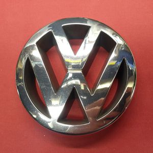 VW Front Emblem. for Sale in Streator, IL