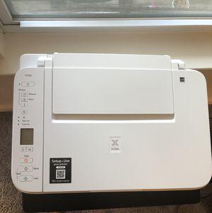 Canon printer/ scanner! for Sale in Lafayette, LA