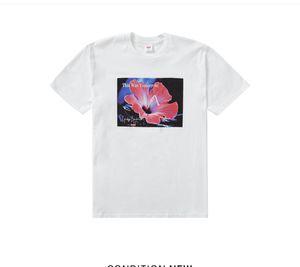 Supreme Yohji Yamamoto This Was Tomorrow for Sale in Denver, CO