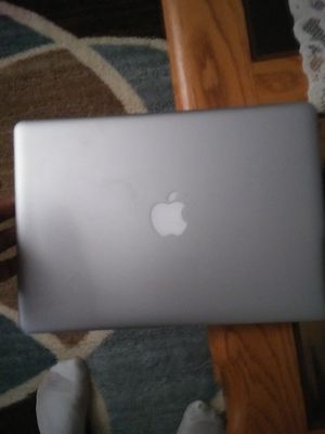 Apple MacBook Pro for Sale in Clifton, CO
