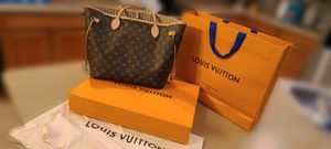 LV Neverful MM for Sale in Tolleson, AZ
