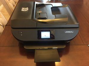 HP Officejet 5745 Printer for Sale in Calexico, CA