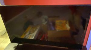40 inch Hisense Roku TV for Sale in Greater Landover, MD