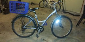 Columbia cruiser bike for Sale in Battle Ground, WA