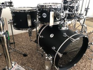 Drum items for Sale in Brentwood, CA