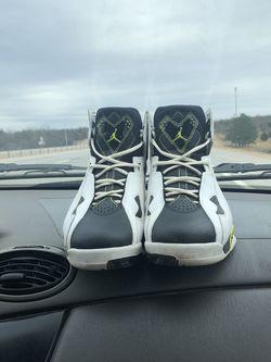 Jordan for Sale in Oklahoma City,  OK