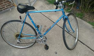 "27"" miyata for Sale in Chicago, IL"