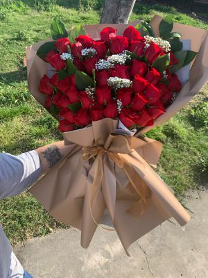 Roses for Sale in Garden Grove, CA