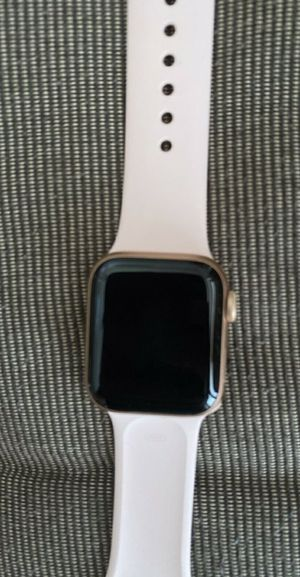 Apple Watch - Same Day Pickup - No Credit Needed for Sale in San Diego, CA