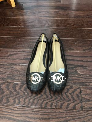 Michael Kors flats for Sale in Wake Forest, NC