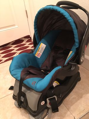 BABY: Baby Trend Expedition Premier Jogging Stroller for Sale in San Ramon, CA