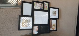 Pictures frame for Sale in Riverside, CA