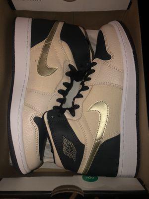 New Jordan 1 size 7 for Sale in Columbia, SC
