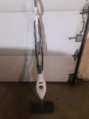 Shark steam mop! for Sale in Orland Park, IL