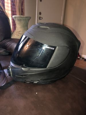 Motorcycle Gear for Sale in Pasadena, TX