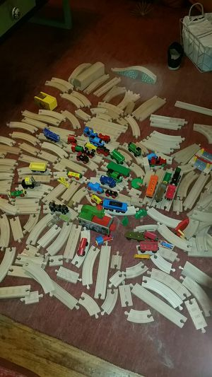 Wooden Thomas lot for Sale in Denver, CO