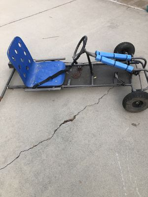 GoKart for Sale in Atwater, CA