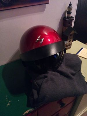 Helmet for Sale in Puyallup, WA