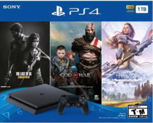 Ps4 games for Sale in Gilbert, AZ
