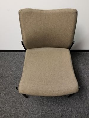 Office Furniture for Sale in Schaumburg, IL
