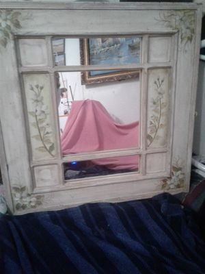 Decorative Mirrors...Nice for Sale in Fort Worth, TX