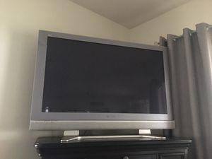 Panasonic plasma tv for Sale in Covina, CA