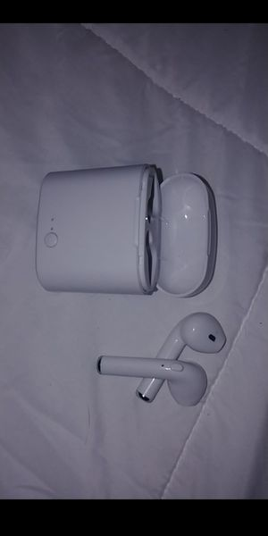 Bluetooth Earbuds for Sale in Anaheim, CA