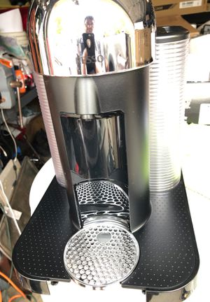 Coffee maker nespresso for Sale in Phoenix, AZ