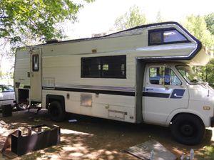 Dodge Coleman rv for Sale in Grandview, MO