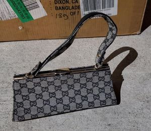 Purse for Sale in Las Vegas, NV
