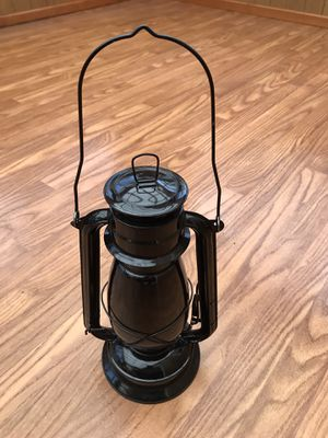 Camping lamp for Sale in Federal Way, WA