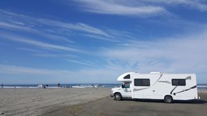 2012 thor majestic 28g for Sale in Vancouver, WA