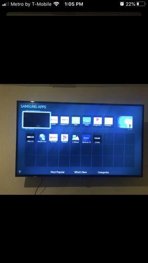 Smart tv for Sale in Dallas, TX