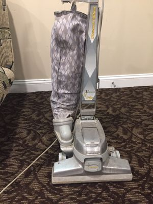 Kirby vacuum for Sale in Galloway, OH