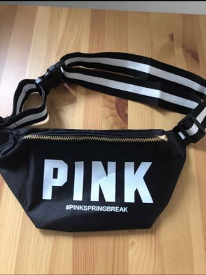 pouch belt heuptas waist chest bag for Sale in The Bronx, NY