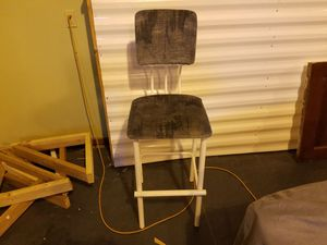 Bar Stool for Sale in Canton, MI