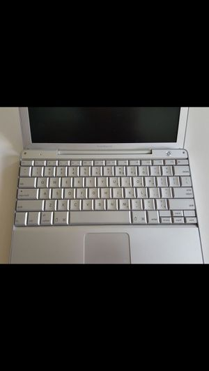 PowerBook G4 for Sale in Laredo, TX