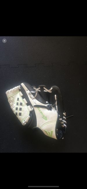 Baseball Gloves size 11.5 for Sale in Livermore, CA
