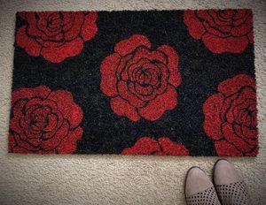 Door mat for Sale in Anaheim, CA