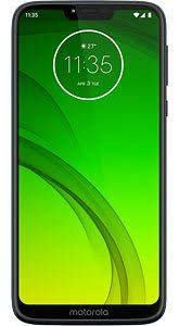 Motorola Moto g⁷ Supra for Sale in Quincy, IL