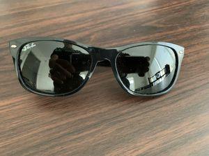 Ray Ban New Wayfarer 2132 Sunglasses for Sale in Arlington, VA