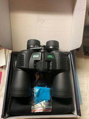 High quality Binoculars for Sale in San Bruno, CA