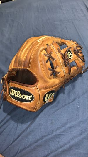 Wilson A2000 DP15 for Sale in Los Angeles, CA