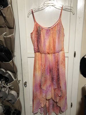 Maggy London dress for Sale in Pasadena, CA